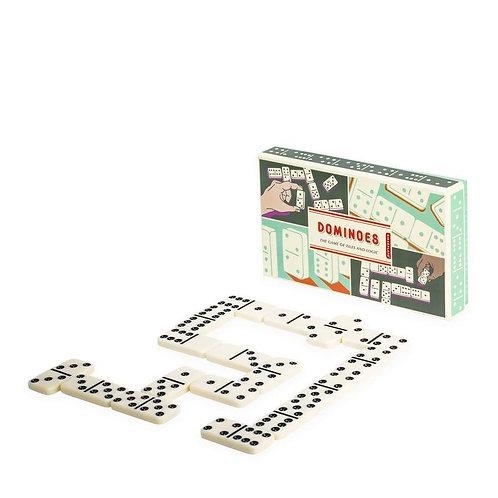 Dominos - KIKKERLAND