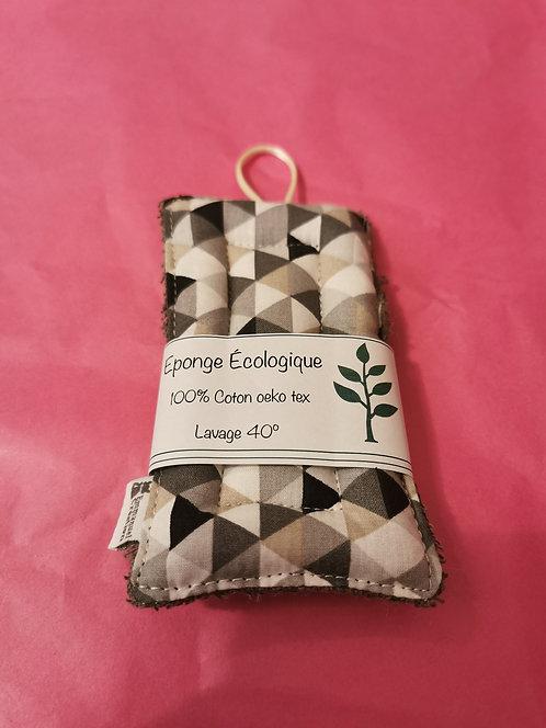 Éponge écologique - Angie be green