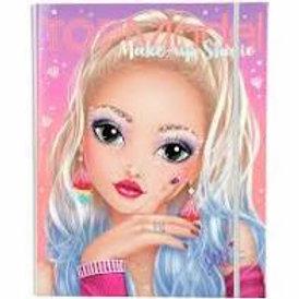 Make up - DESPECHE