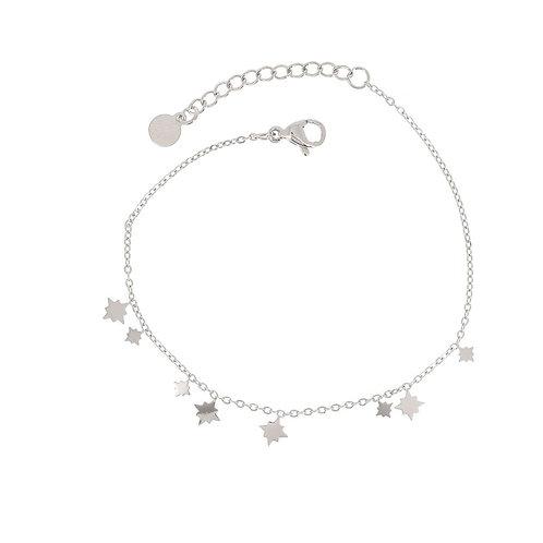Bracelets mini soleils - IKITA