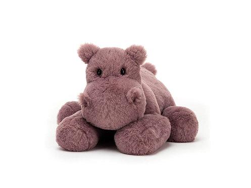 Hippo medium jellycat