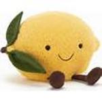 Citron - Jellycat