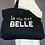 Thumbnail: SAC LA VIE EST BELLE - Shacof