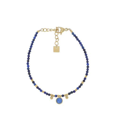 Bracelet Connie - Bohm