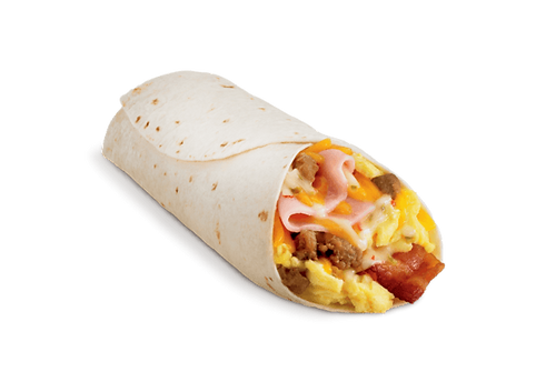 breakfast burrito.png