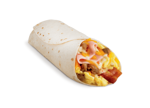 breakfast burrito.png