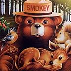 Smokey Bear.png