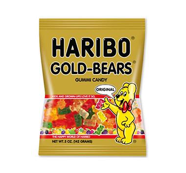 Haribo_Safe.jpg