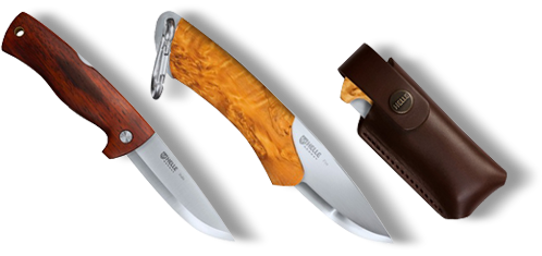 Helle Knives.png