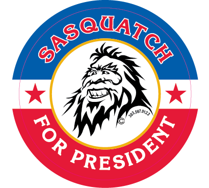 BUTTON_ ROUND_SAS for PREZ_Copyright.png