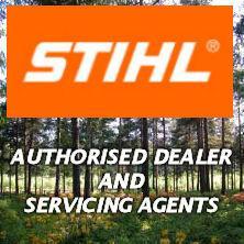 stihl service and sales logo.jpg
