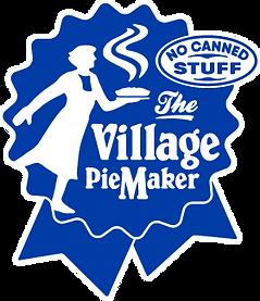 Village Pie Maker.png