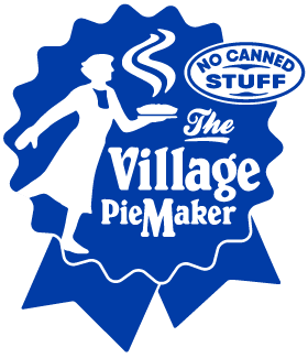 Village Pie Maker.png