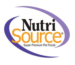 NutriSource_hiDef.jpg