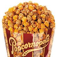 Popcornopolis_ChicagoStyle.jpg