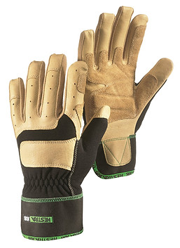 Hestra Glove_cutout.jpg