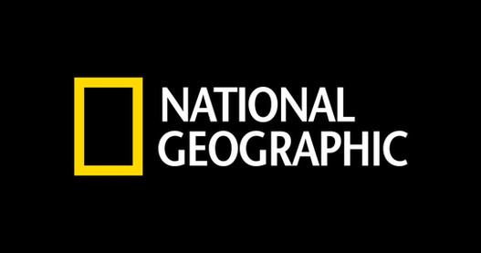 Nat Geo.jpg