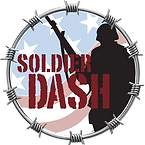 The Soldier Dash Logo - NO DVNF (1).png
