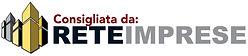 Html reteimprese logo.JPG