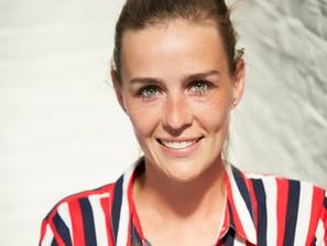 Welkom Lotte Elliott | Consultant