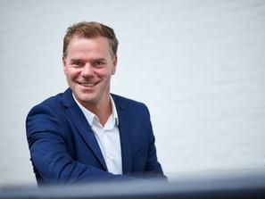 Welkom Marco Bruggeman | Directeur Zorg bij Adimon