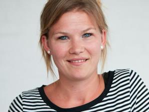 Welkom Keetie Bleijenberg | Office Manager/Management Assistent
