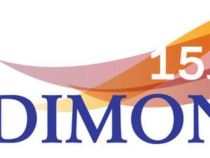 Adimon 15 jaar