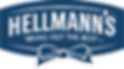 logo-hellmanns-png-4.png