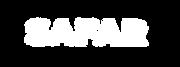 Logo-Safar-blanc_edited_edited.png
