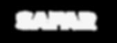 Logo-Safar-blanc.png