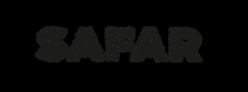Logo-Safar-Noire.png