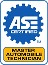 ase-master-mechanic.png