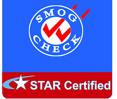 star-certified_edited.png
