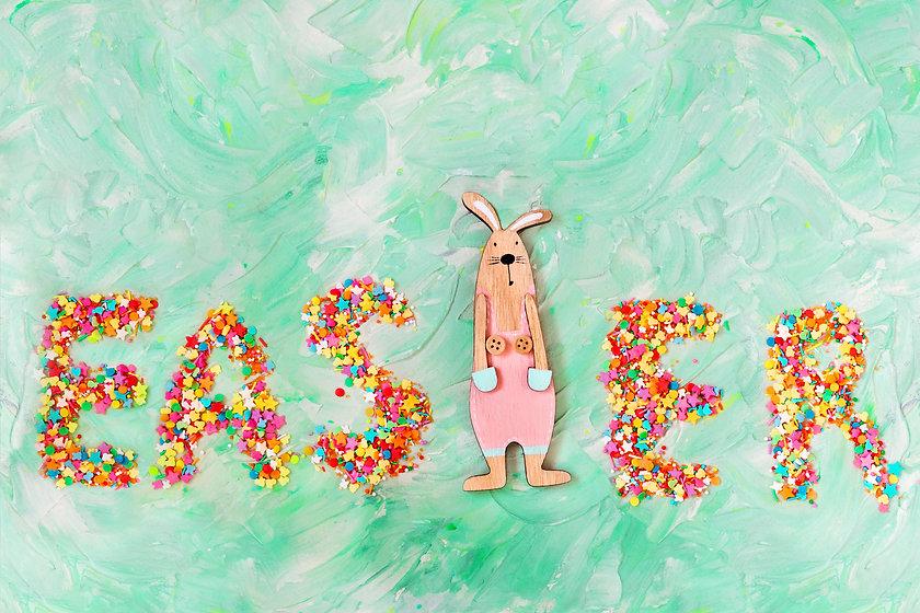 Easter_Magpi_Scavenger_Hunts.jpg