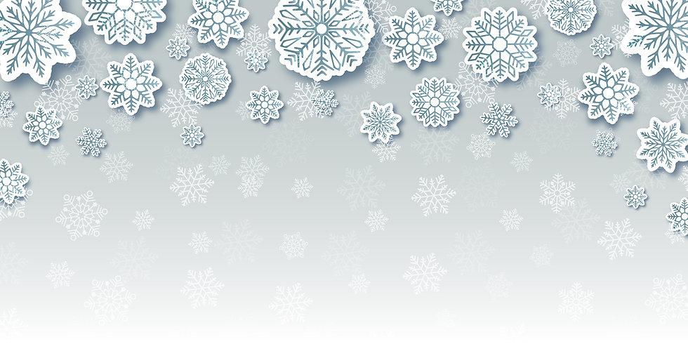 Christmas_Snowflakes .jpg