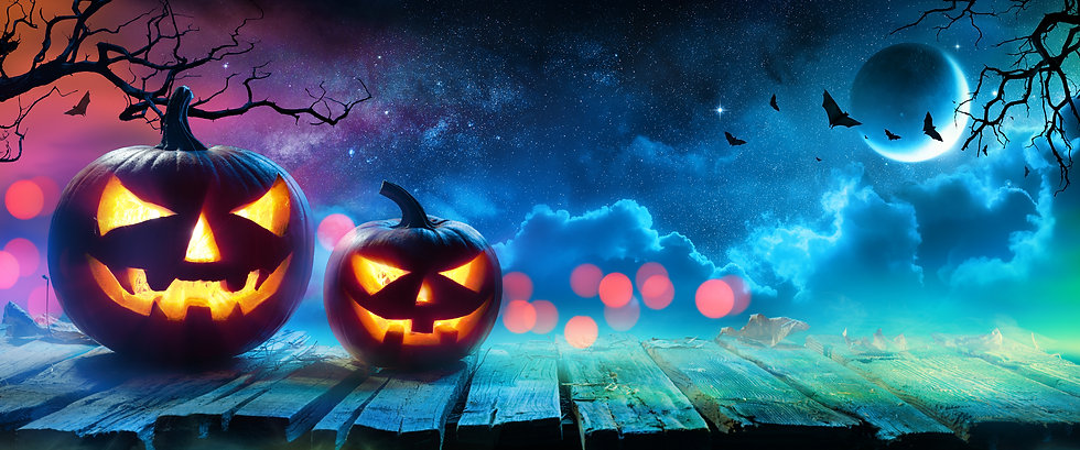Halloween-setting .jpg