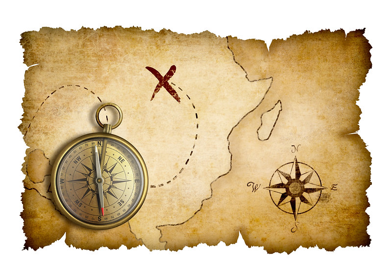 Treasure_Island_map.jpg
