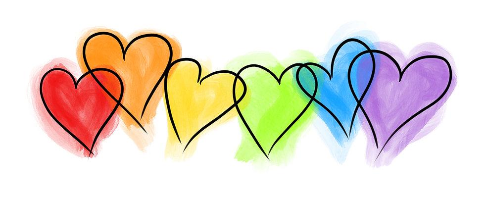 Praise_love_hearts.jpg