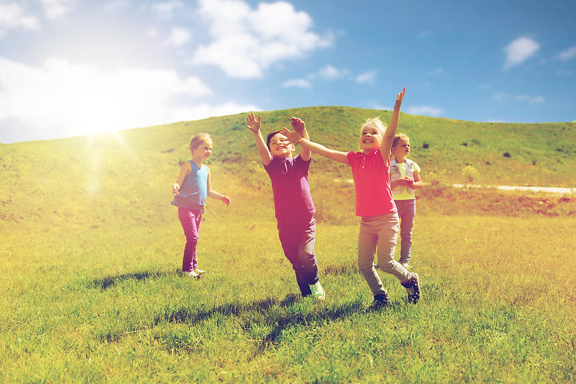 Happy_children_summer_edited.jpg