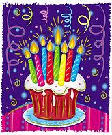 Birthday_Magpi_Scavenger_Hunts.jpg