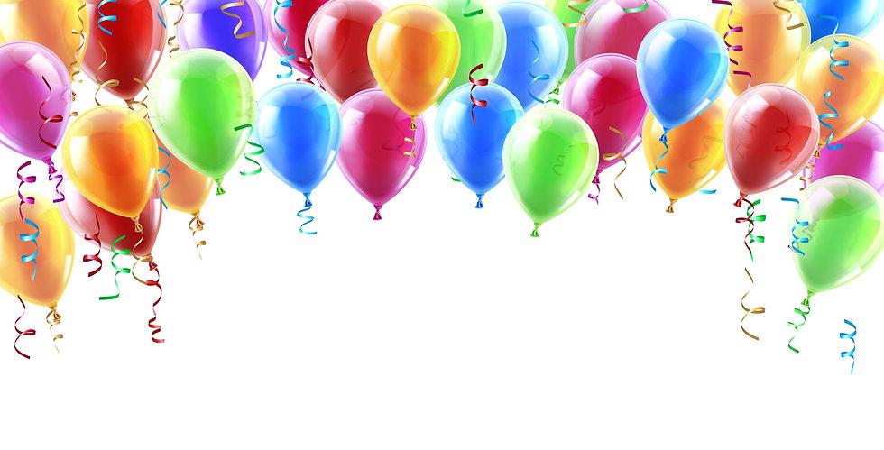 Birthday_Balloons%20_edited.jpg