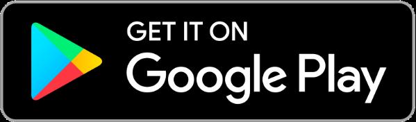 800px-Get_it_on_Google_play.svg_editado.