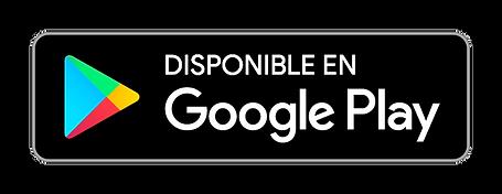 google-play-badge Espanhol.png