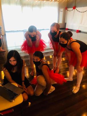 Ballet Summer Recital.jpg