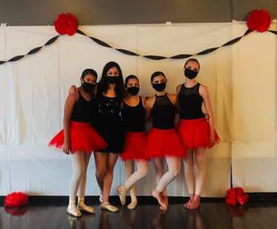 Group Shot Ballet Summer Recital.jpg