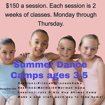 Summer Dance Camp (5).jpg