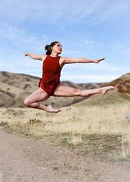 Alicia In Split Jump.jpg