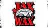 jaxwaxfinal.png