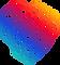 CREALIZE_Wort_Bild_V1_outline_color_edit