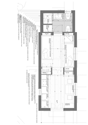 MNL Progetto 07_03_2015-TAV 08 A3 PLAN 2